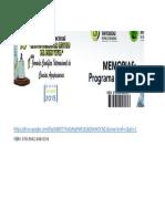 ISBN_CONGRESO