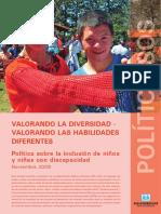 Politica de Inclusion.pdf
