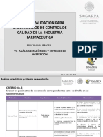 VI.Anu00E1lisis estadu00EDsticos y criterios de  aceptaciu00F3n.pdf