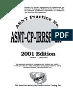 cp-irrsp-1a.pdf