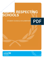 student-councils-in-elementary-schools