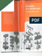 Encrucijadas de la educación social.pdf