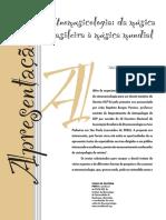 Oliveira_Pinto-Musica_Brasileira_a_Mundial.pdf
