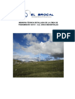 MEMORIA TECNICA DETALLADA Brocal.pdf