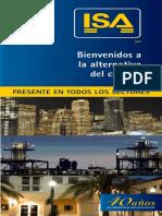 070_FOLLETO ISA productos[1].pdf