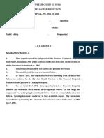 Martin.F.Dsouza.v.Mohd.Ishfaq.pdf