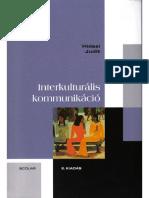Interkulturalis kommunikació.pdf