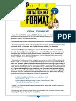 BADNSeason1_Pack.pdf