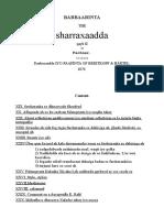 BARBAARINTA the Sharraxaadda-02-Soomaaliya-Gustav Theodor Fechner