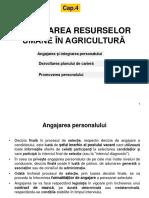 Cap 4 Integrarea RU-2015
