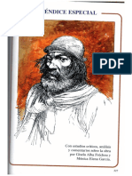 Estudio Del Martín Fierro