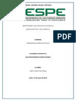 Investigacion OperativaII.pdf