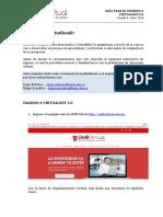 1_Instructivo de ingreso a VirtualNet2 2013.pdf