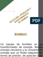 expozizion-bomabas-tuberias-y-valvulas.pptx