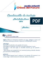 Cuadernillo Medio Menor 2016 (1)