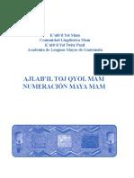 Numeración Maya Mam final25oct2013
