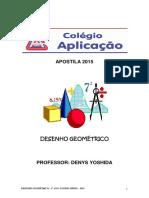 2 ANO DESENHO GEOMETRICO.pdf