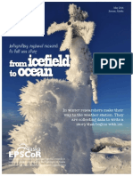 icefieldtoocean