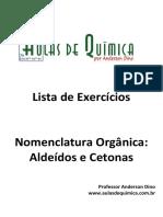 aldeidos_cetonas_01
