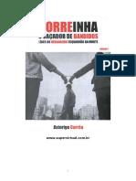 CORREINHA_O_CACADOR_DE_BANDIDOS---ASTORIGE_CORREA_EDITOR_J_R_R_ABRAHAO.pdf
