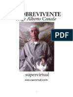 O_SOBREVIVENTE---JORGE_A_CANALE-TRADUCAO_E_POSFACIO_J_R_R_ABRAHAO-EDITOR.pdf