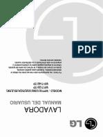 lavadora-manual.pdf