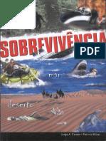 SOBREVIVENCIA_SELVA_MAR_DESERTO---JORGE_A_CANALE.pdf