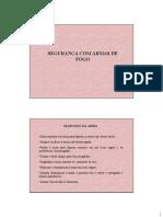 ARMAS_E_SEGURANCA---J_R_R_ABRAHAO.pdf