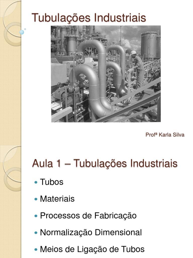 Aula1 TubulacoeseMateriais.pdf 5c8a11648d