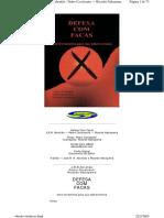 DEFESA_COM_FACAS_SOTAI---J_R_R_ABRAHAO_&_RICARDO_NAKAYAMA_&_PEDRO_CAVALCANTI.pdf