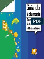 Guia do voluntario