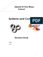 systems and control revision booklet 2012  3 -ilovepdf-compressed
