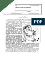 ficha_avaliacao_5ºano.pdf