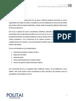 Estadística Aplicada Usando SPSS Material.pdf