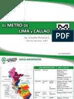 Metro de Lima y Callao Oswaldo Plasencia1