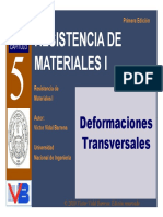 Cap 05 Deformaciones Transversales.pdf