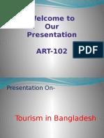tourism-in-bangladesh-150225003457-conversion-gate01.pptx