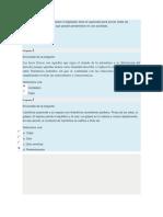parcial 1 derecho.pdf