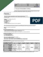 Proces Imbunatatire Continua - v1-5