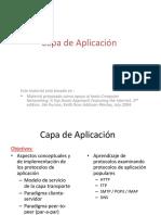 4.-capaDeAplicacion