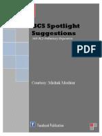 BCS Spotlight_ Mishuk Moshiur
