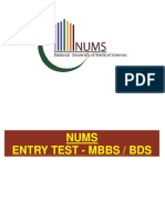 Syllabus-for-MBBS-and-BDS1461737317.pdf
