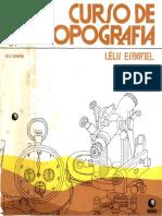 Curso_de_Topografia-Lelis_Espartel_9ed-1987.pdf
