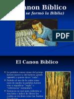 4.-CANON-BÍBLICO.ppt