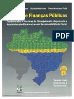 Gestão de Finanças Públicas_cap1a7