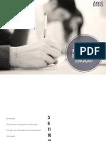 indicadoreseducao-151022194103-lva1-app6892.pdf