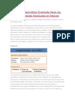 Tecnología Electrolítica Orientada Hacia los Valores de Metales Residuales en Relaves.docx