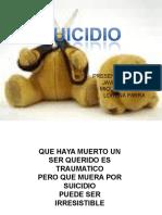 Presentacin Caso Clinico Suicidio 1221625938997680 8