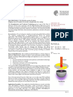 Open PhD Student Graphene-based Terahertz Electronics and Photonics for Sensing Final