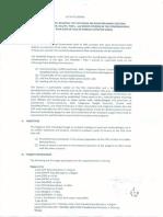 Activity Design Cdp Retooling